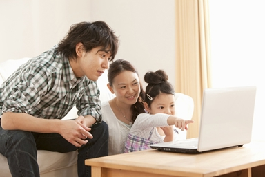 【1/6】E-tax確定申告書作成コーナー【H25年版】公開!いよいよ申告期です!