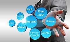 中小企業庁の中小企業・小規模事業者をサポートするサイト「ミラサポ」がオープンしました。