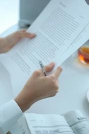 最速で「開業税理士」になるには③受験科目の選び方