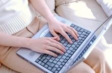 【注意】税理士のブログやホームページを見る時、気を付けること。