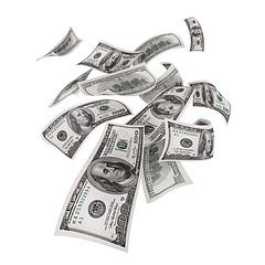 テレ朝社員1億4000万円着服に学ぶ~【税務調査対策】は税務署の為ではなく御社の為です!
