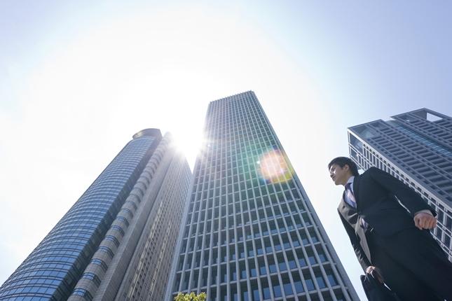 平成26年より【延滞税】税率引き下げ 14.6%→9.2%!