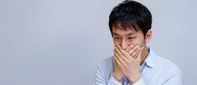 【源泉所得税】のうっかり納付忘れ~1年に1回だけなら許される?