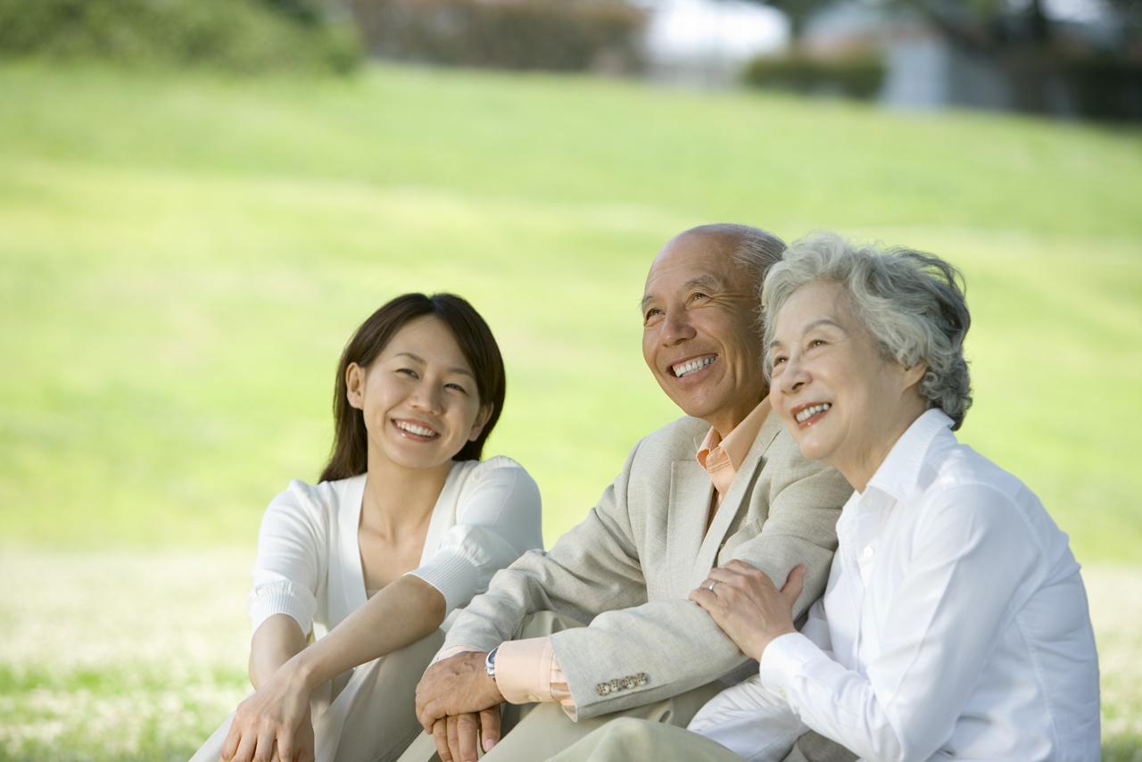 【成年後見制度】成年後見人をつける3つのデメリットと費用