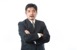 YOTA93_udewokumubiz15121216_TP_V